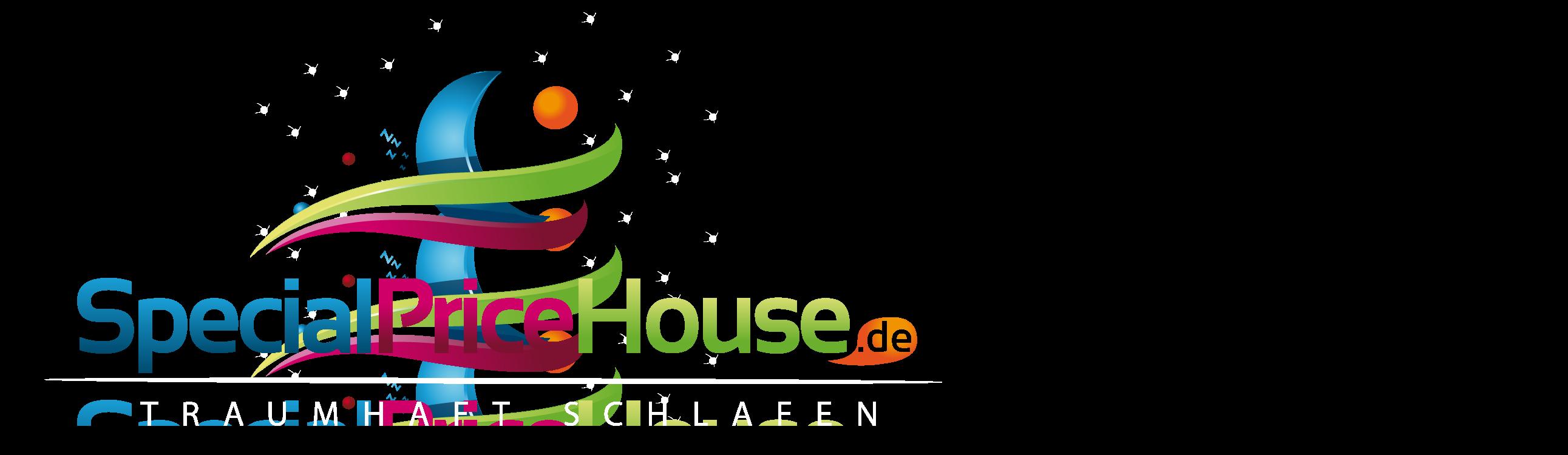 specialpricehouse